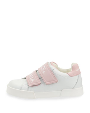 0ff362dedca73f Mommy and Me Clothing, Shoes & More at Neiman Marcus