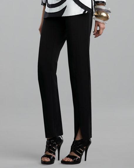 Diana Moroccan Pants