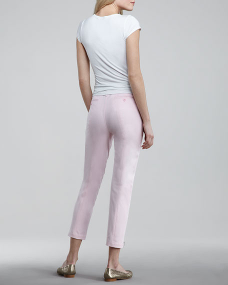 Erin Slim Pants