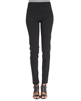 Avenue Montaigne Billy Ankle Pants