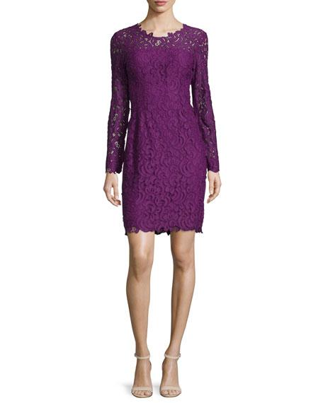 bf2850c5d278 elie tahari dresses on sale – Fashion dresses