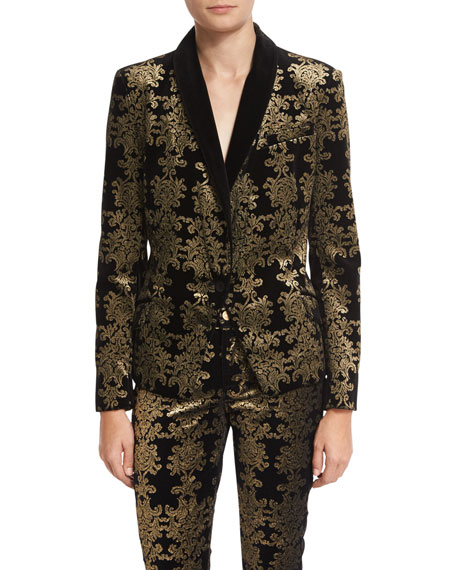 pantsuit-brocade-velvet-7-for-all-mankind