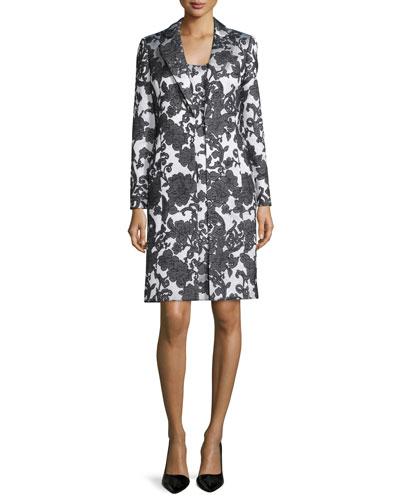 Women S Dress Suits At Neiman Marcus
