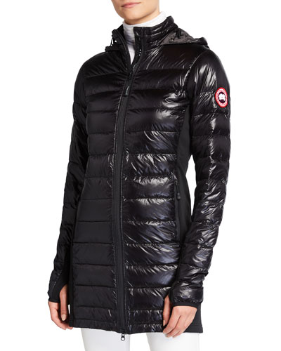 where to buy canada goose jackets in los angeles