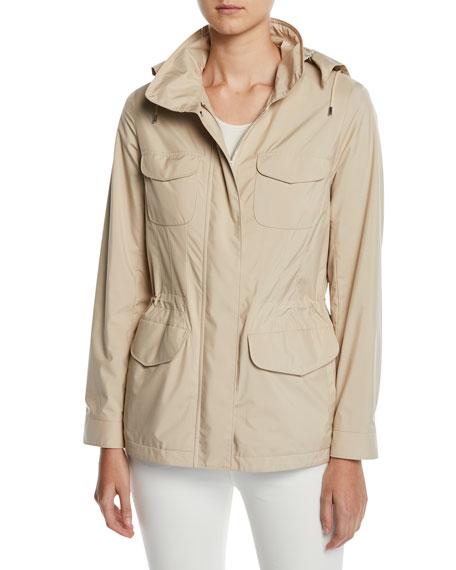 Traveler Windmate® Stretch Storm System® Jacket