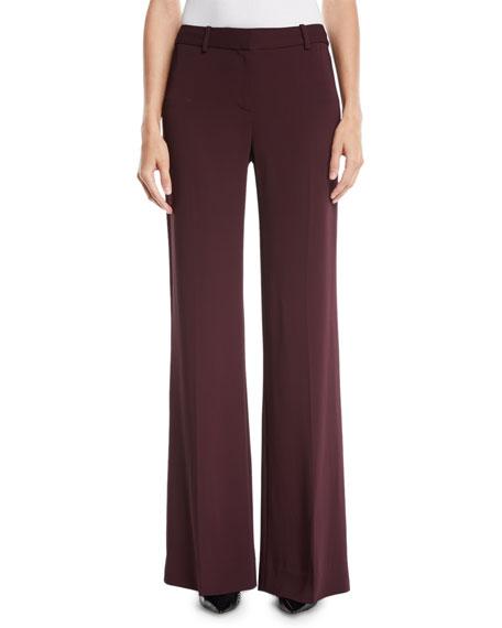 Melina Wide-Leg Pants