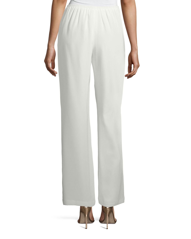 37955f70b4e Caroline Rose Dare to Flair Jacquard Tunic and Matching Items & Matching  Items | Neiman Marcus