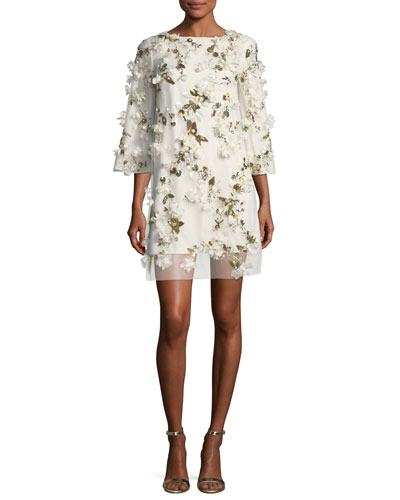 Marchesa notte dresses gowns at neiman marcus