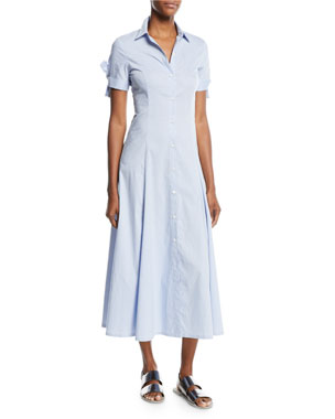 05944d54a0 Clearance Designer Dresses at Neiman Marcus