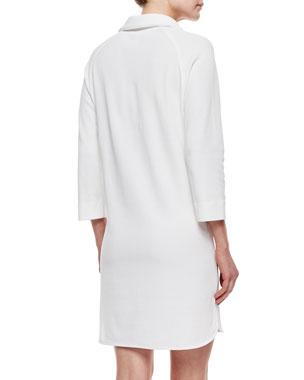 8906086adb Clearance Dresses at Neiman Marcus