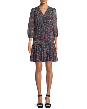 cfab7e5cd Women's Designer Clothing on Sale at Neiman Marcus