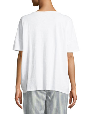 04792a8d Women's Designer Tops at Neiman Marcus