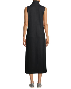 fba1d2266a Contemporary Maxi Dresses at Neiman Marcus