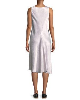 fa4922d01dd0c Clearance Dresses at Neiman Marcus