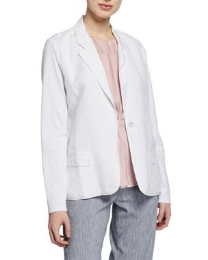 4af2a70711 Plus Size Designer Jackets   Coats at Neiman Marcus
