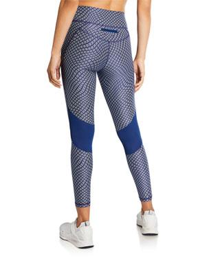 4219e05d1807b8 Designer Leggings: Capri & Sport at Neiman Marcus