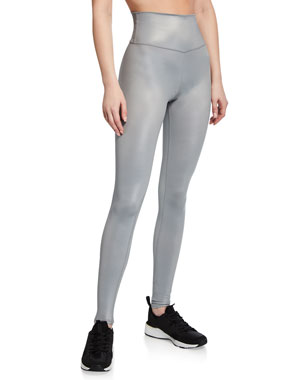 2da8511410fd9f Women's Designer Activewear at Neiman Marcus