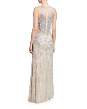 571248c17aa3c Women's Evening Dresses at Neiman Marcus
