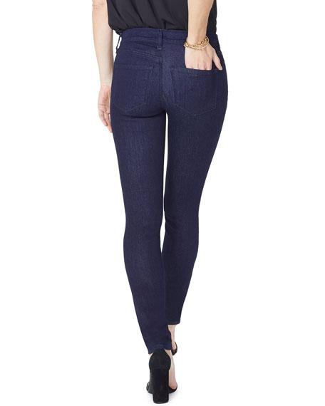 NYDJ Petite Ami Skinny Ankle Jeans