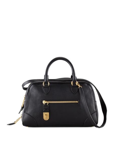 Venetia Satchel Bag