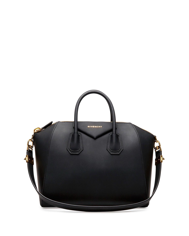 Givenchy Antigona Medium Satchel Bag 6ffb90a392610