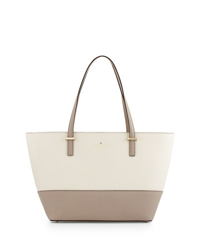 d6d9f6f93cfb kate spade new york cedar street mini-harmony tote bag