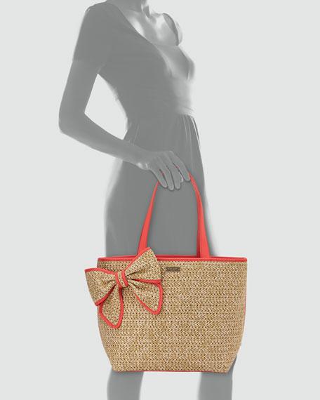 Kate Spade New Yorkbelle Pour Pas Cher En Ligne Mode Pas Cher En Ligne Sortie Profiter Ffl9u7
