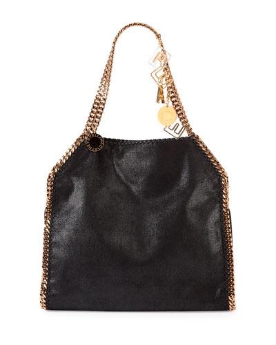 Baby Bella Peace Shoulder Bag