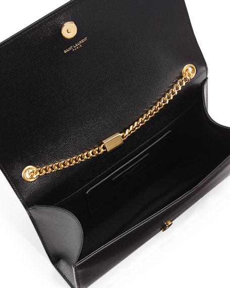 Kate Monogram Medium Shoulder Bag