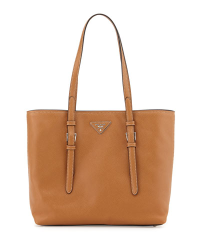 Prada Handbags Sale - Styhunt - Page 11