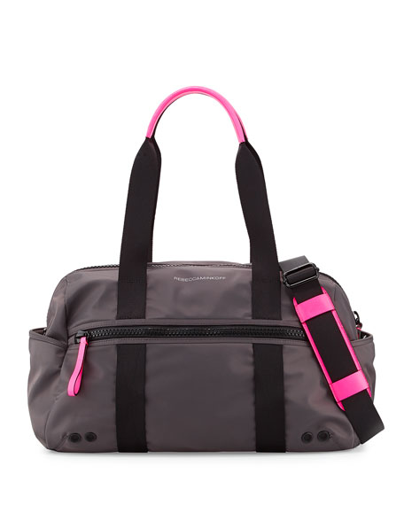 Find great deals on eBay for yoga carry bag. Shop with confidence.