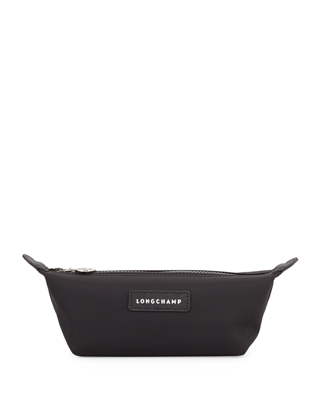 LongchampLe Pliage Neo Small Pouch, Black