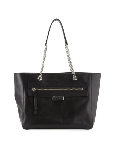 MARC by Marc Jacobs Top of the Chain