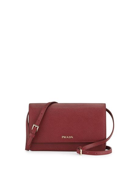 prada handbags price - prada saffiano lux small rose crossbody bag, prada handbags sale