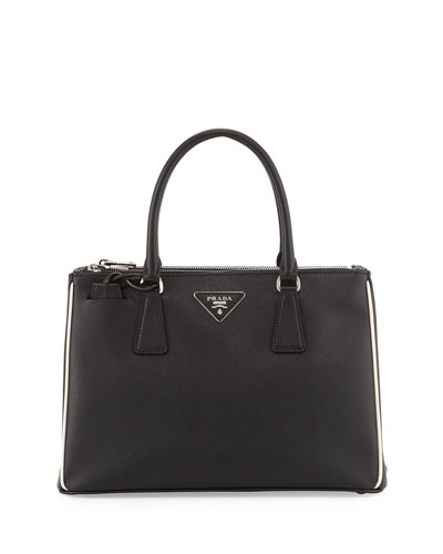 prada convertible saffiano wallet crossbody bag