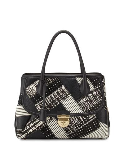 Salvatore Ferragamo Handbags Sale - Styhunt - Page 68 d5d2ca7719f32