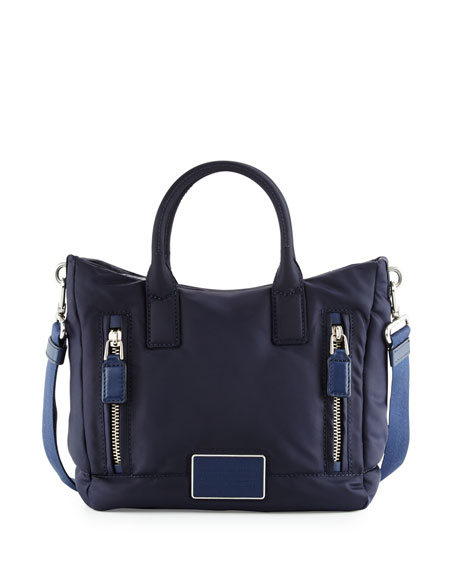MARC by Marc Jacobs Palma Nylon East-West Tote