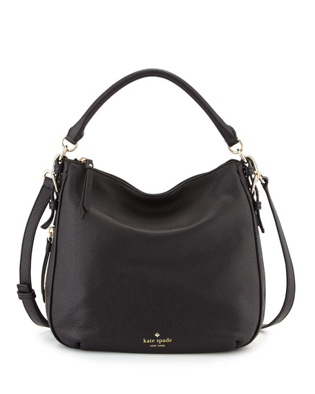 kate spade new york cobble hill ella small
