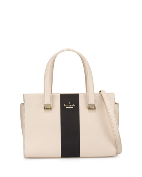kate spade new york concord street gail tote