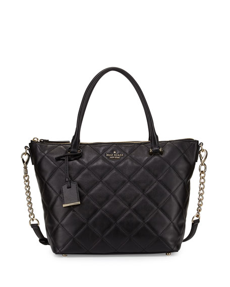kate spade new york emerson place gina small