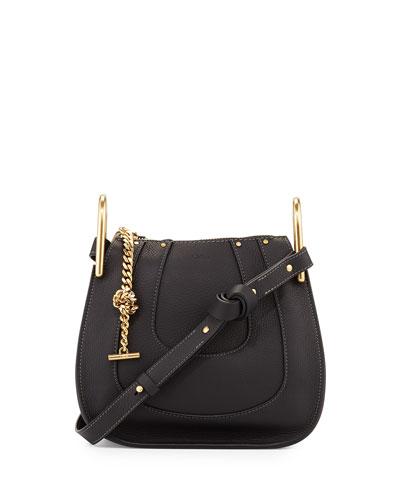 Hobo Handbags, Designer Hobo Bags \u0026amp; Crossbody Hobo Bags | Neiman ...