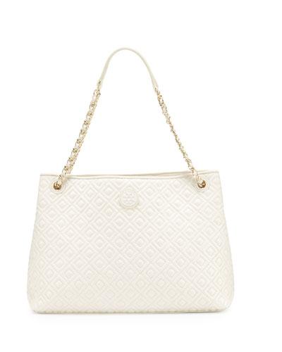 Designer Tote Bags : Leather, Canvas \u0026amp; Nylon at Neiman Marcus