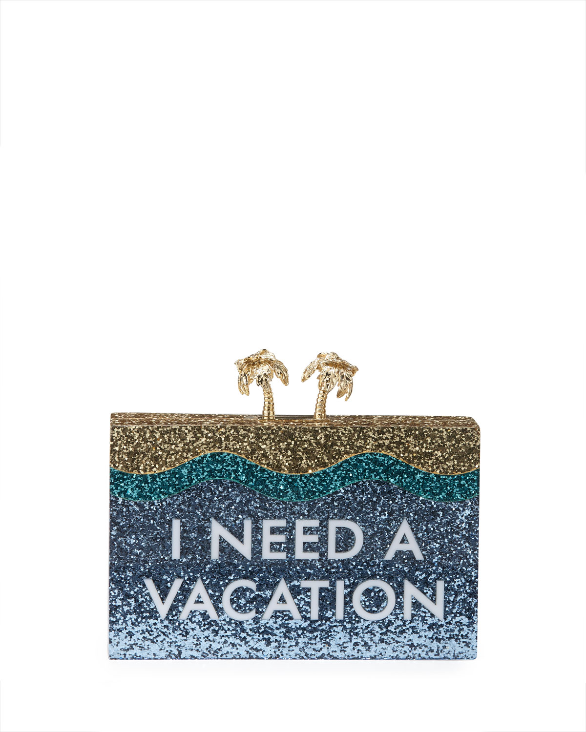 a1861058ad0b kate spade new york i need a vacation clutch bag