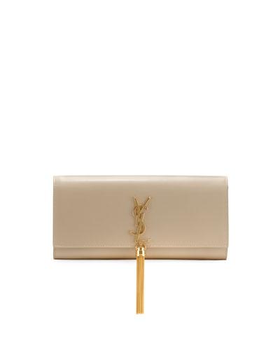Designer Clutches at Neiman Marcus