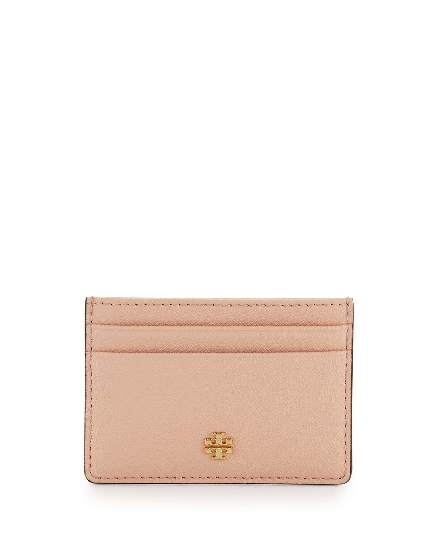 huge discount f4e33 fc8a5 Robinson Slim Card Case