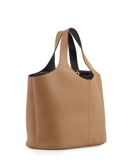 Miranda Medium Tote Bag with Pouch