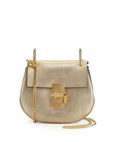 chloe knockoff handbags - Chloe Handbags : Wallets & Crossbody Bags at Neiman Marcus