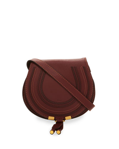 cheap chloe handbags uk - Chloe Handbags : Wallets & Crossbody Bags at Neiman Marcus