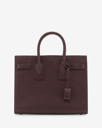 Handbag Icons