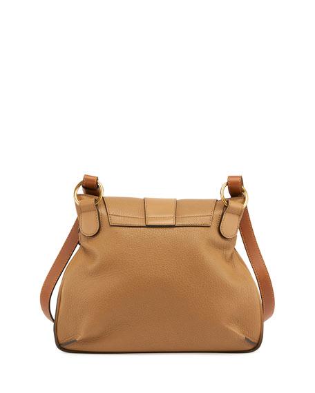 Lexa Small Shoulder Bag